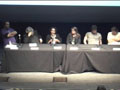 Discussion Panel 2
