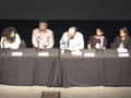 Discussion Panel 4