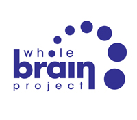 Whole Brain Catalog logo