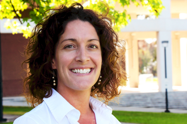 ucsd comparative center for immigration studies dissertation fellowship