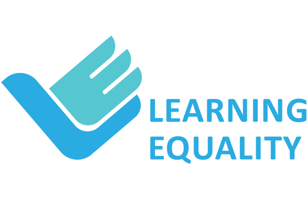 LearningEqualityLogo