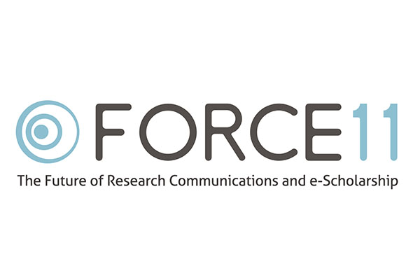 Force11 logo