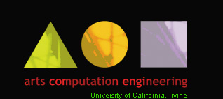 Arts Computation Engineering