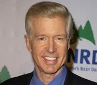 Former Calif. Gov. Gray Davis
