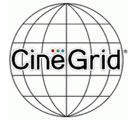 CineGrid International Workshop