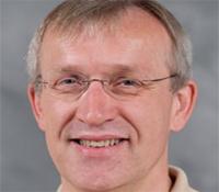 Henrik Christensen, Georgia Tech