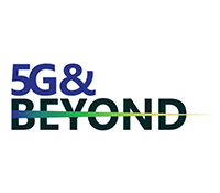 5G Forum and Beyond at the Center for Wireless Communications