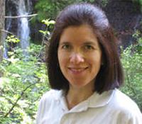 Cecilia Aragon, University of Washington