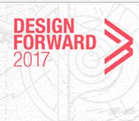 Design Forward 2017 Summit