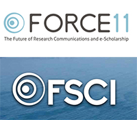 FORCE11 Scholarly Communications Institute