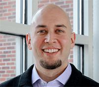 Dave Levin, University of Maryland