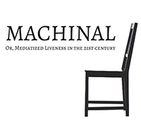 MACHINAL Performance at the Qualcomm Institute