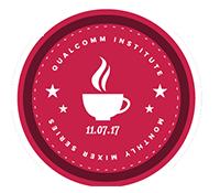 November 2017 QI Monthly Mixer