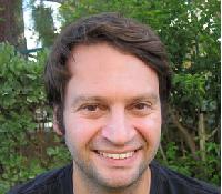 CSE professor Sorin Lerner