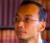 David Tse, Stanford University