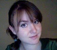 Danielle Bragg, Ph.D. Candidate, University of Washington