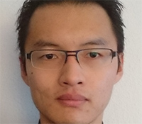 Guanqiao Li, Radboud University