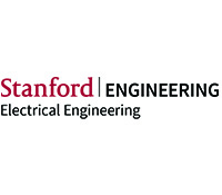 Stanford Electrical Engineering
