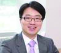 Jae-Young Sim