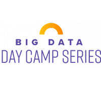 Big Data Day Camp Series
