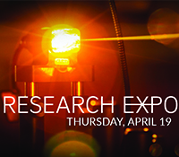 Research Expo