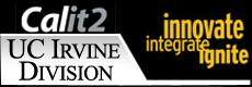 Calit2 Irvine