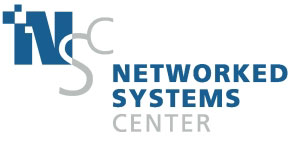 Network Systems Center